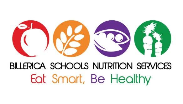 Billerica logo2