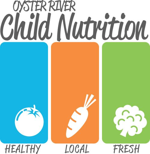 Oyster River Child Nutrition, New Hampshire