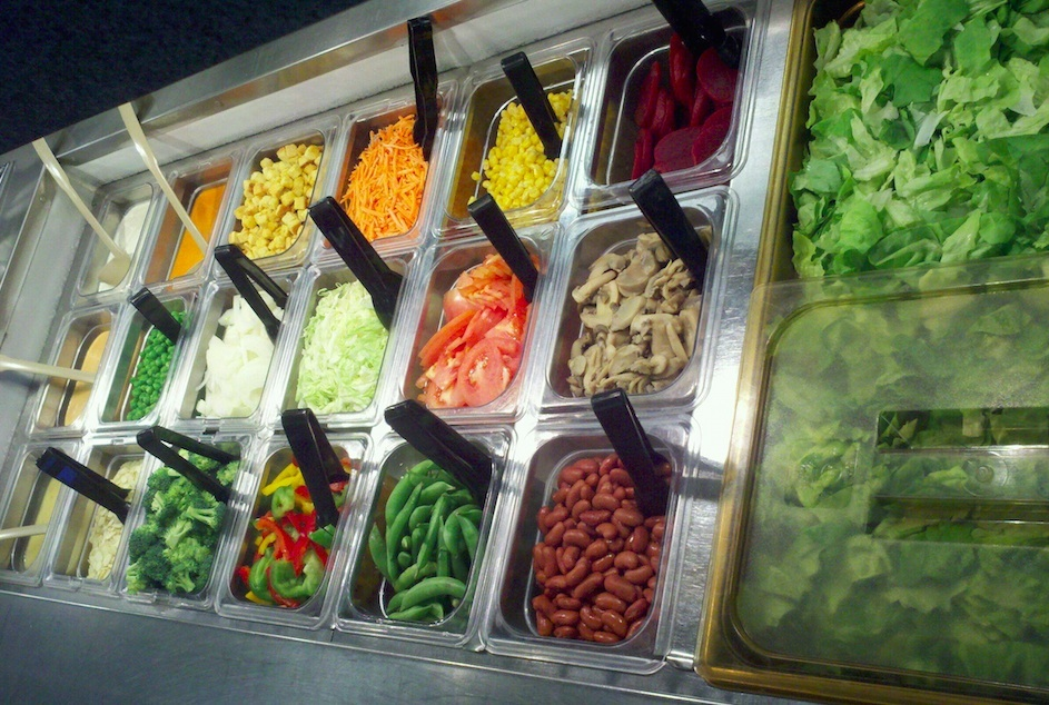 Farm to school school meals that rock for Food bar harrisonburg