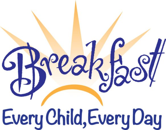 Montana Food Bank Network Supports School Breakfast. More at http://mfbn.org/learn/outreach-education/school-breakfast-program/breakfast-every-student-every-day-psas