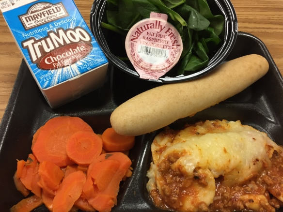 2016-10-25-statham-lunch