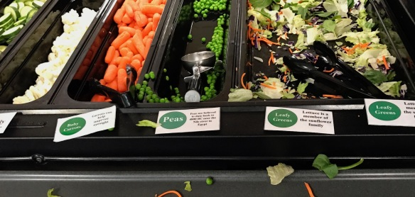 Blog2 Salad Bar